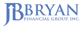 JB Bryan Financial Group, Inc.